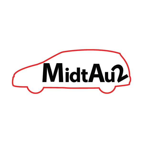 Logo design MidtAu2