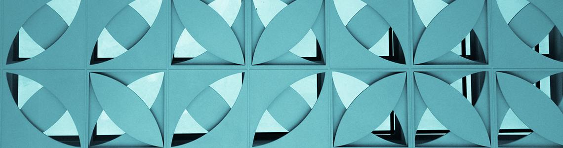 Genbrug dit materiale og få mere effektiv markedsføring