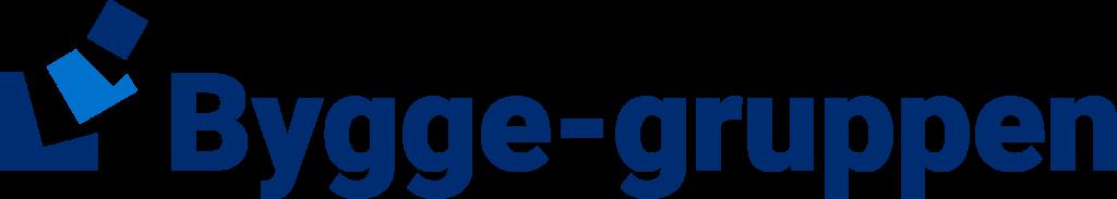 logo designet af Sarah Møller Pedersen